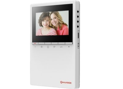 full_qualvision_QV-IDS4406_2